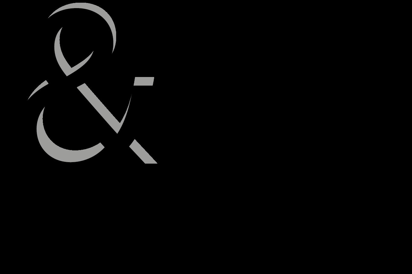 Logo HOME & TECH STORES, S.L.